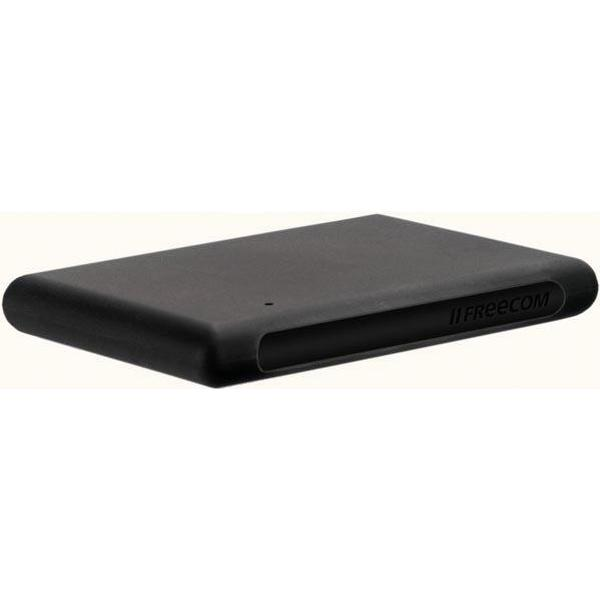 Freecom Mobile Drive XXS 2TB USB 3.0