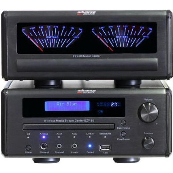 Advance Acoustic EZY-80