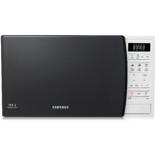 Samsung GE731K Vit