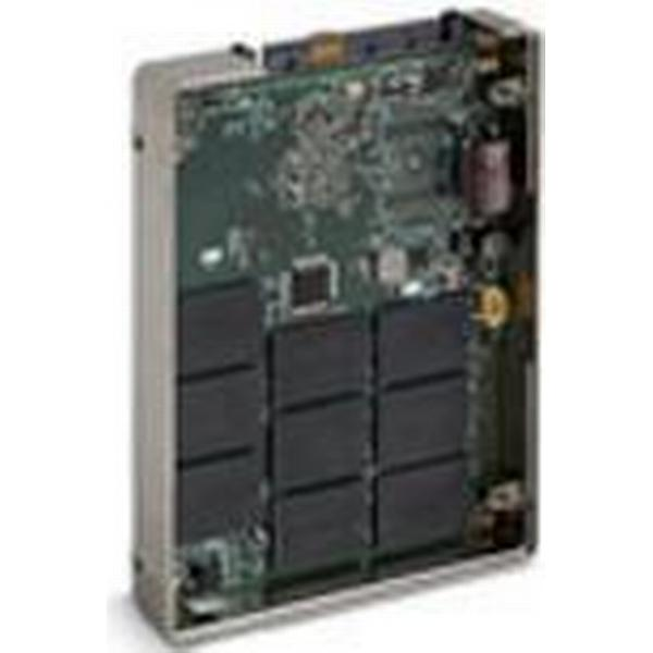 Hitachi Ultrastar SSD1600MM HUSMM1680ASS204 800GB