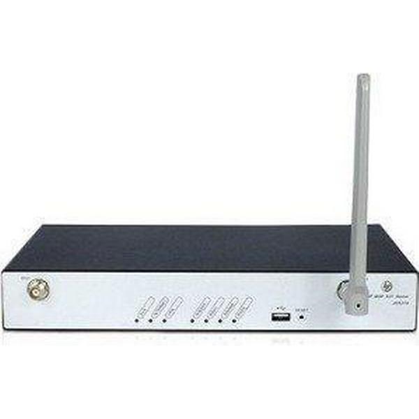 HP MSR931