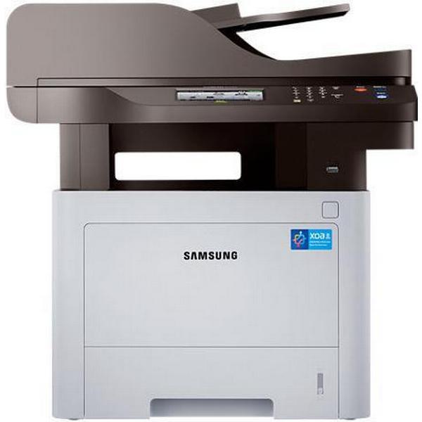 Samsung ProXpress SL-M4070FX