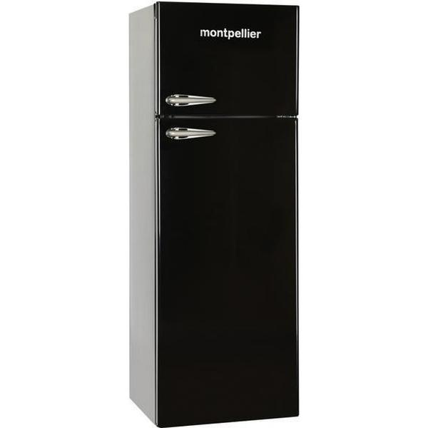 Montpellier MAB345K Black