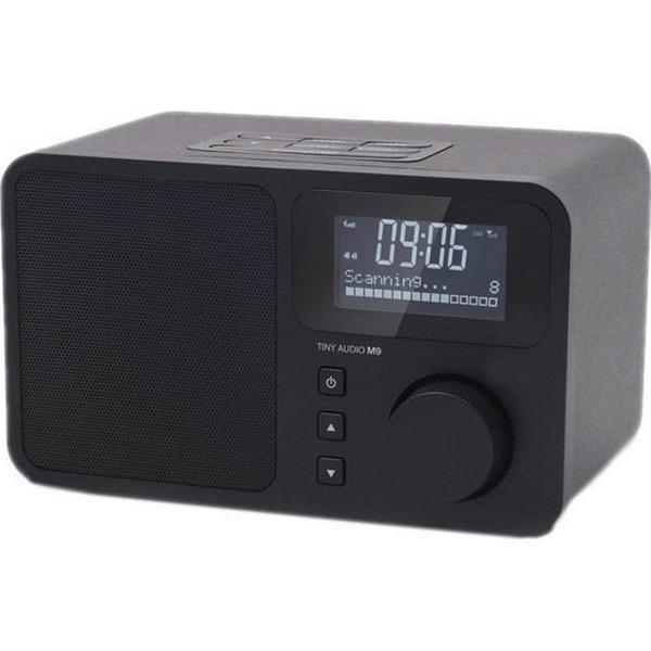 Tiny Audio M9