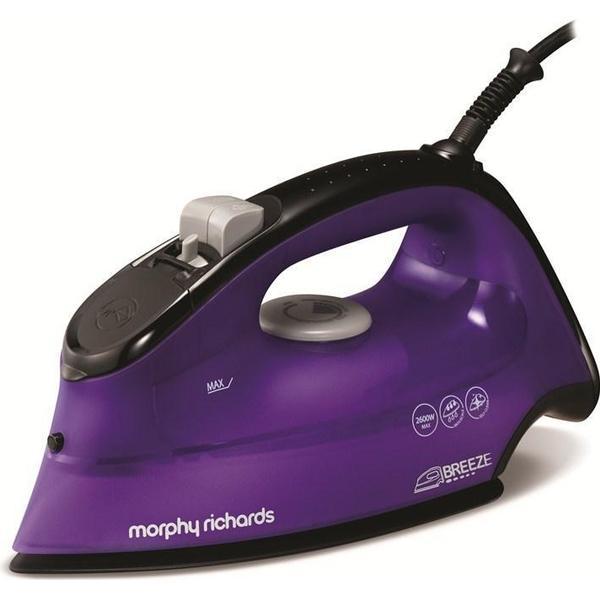 Morphy Richards Breeze 300253