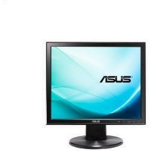 """ASUS VB199TL 19"""""""