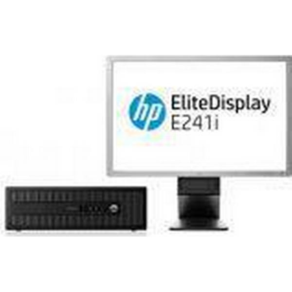 HP EliteDesk 800 G1 (BJ0F16EA1)