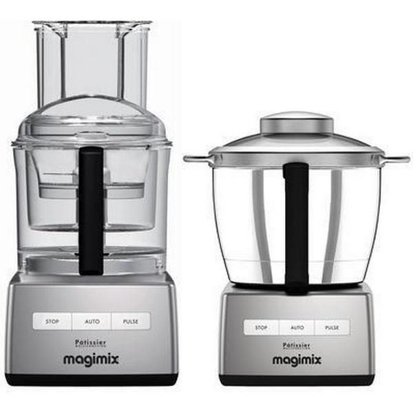 Magimix Patissire Multifunction