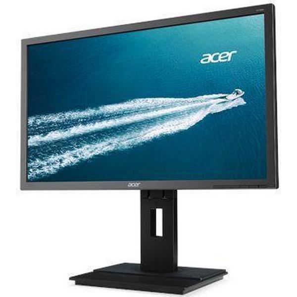 """Acer B246HL 24"""""""