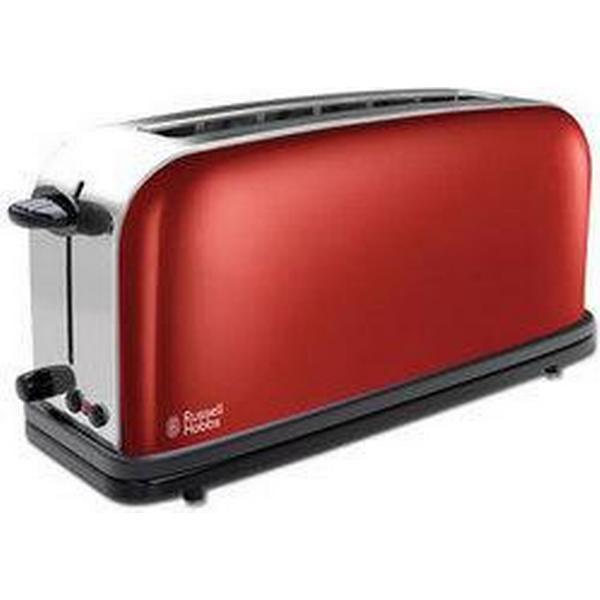Russell Hobbs Long Slot Toaster