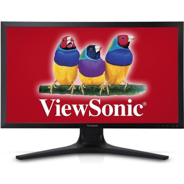 """Viewsonic VP2772 27"""""""