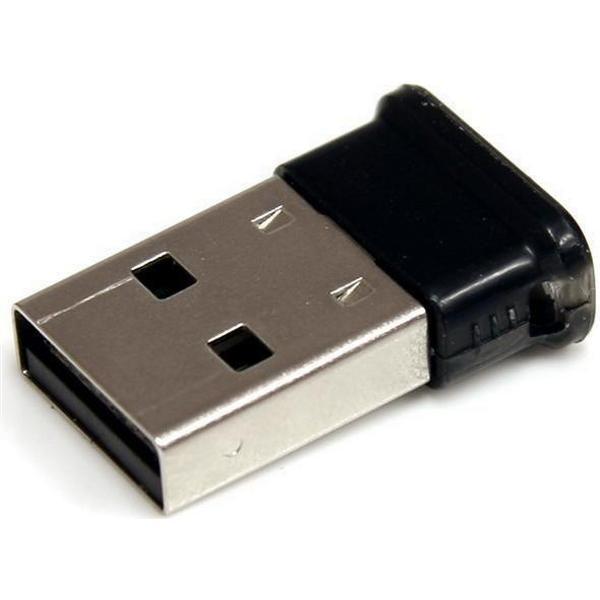 StarTech USBBT1EDR2