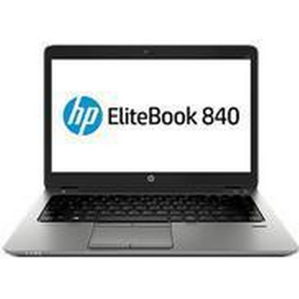 """HP EliteBook 840 G2 14"""""""