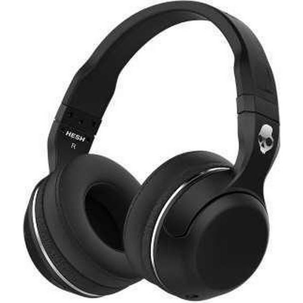 200f09587a4 Skullcandy Hesh 2 Wireless - Compare Prices - PriceRunner UK