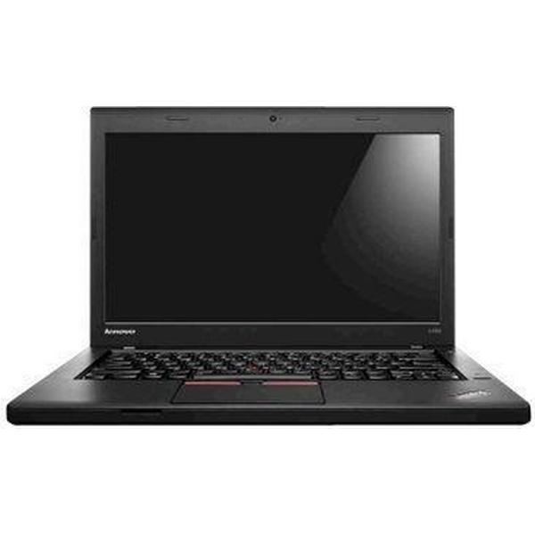 "Lenovo ThinkPad L450 (20DT0003MD) 14"""