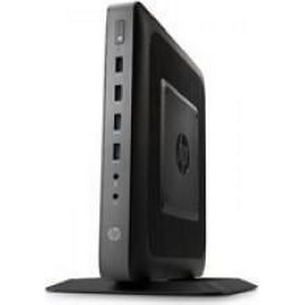 HP t620 Flexible Thin Client (G6F35AT)