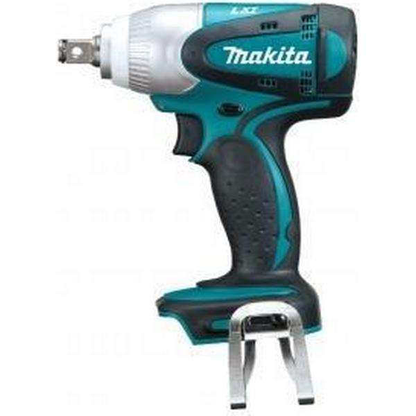 Makita DTW251Z Solo