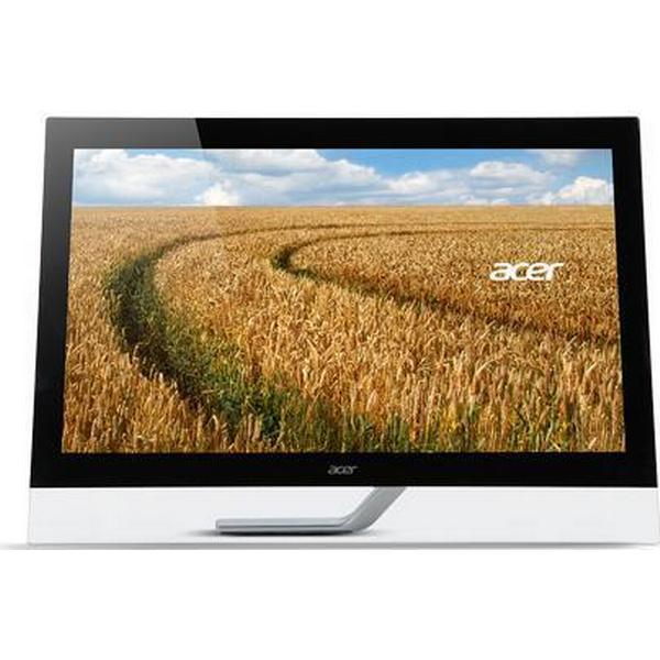 """Acer T232HLA 23"""""""