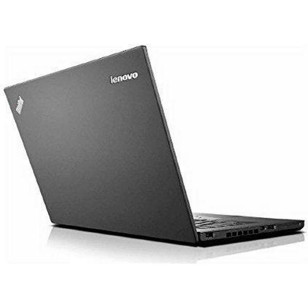"Lenovo ThinkPad T450 (20BV001JMD) 14"""