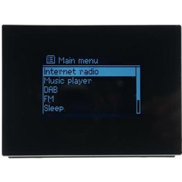 Tiny Audio M7