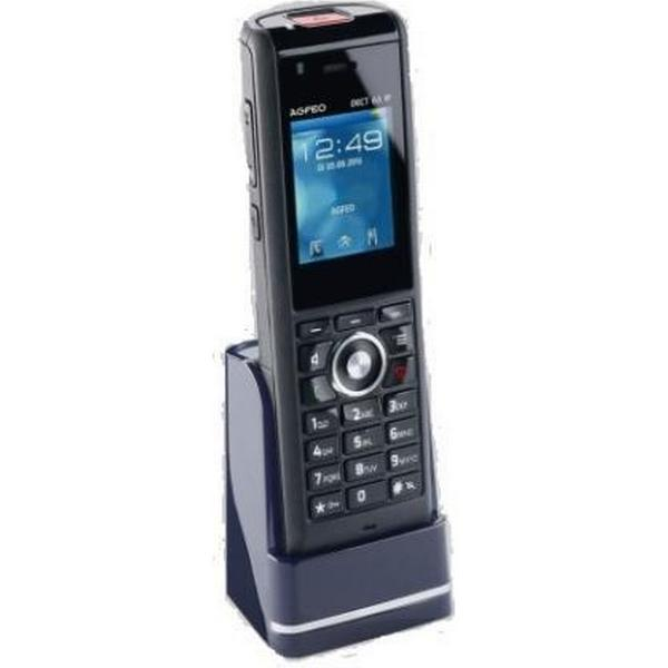 Agfeo DECT 65 IP