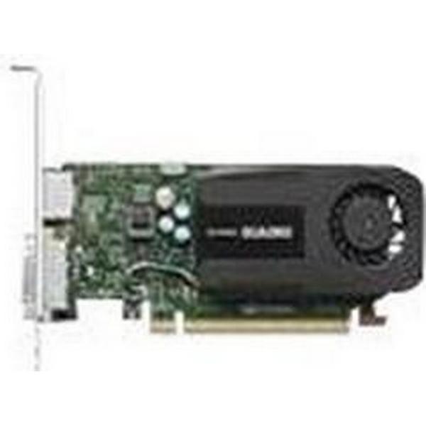 Lenovo NVIDIA Quadro K420 (4X60G69029)
