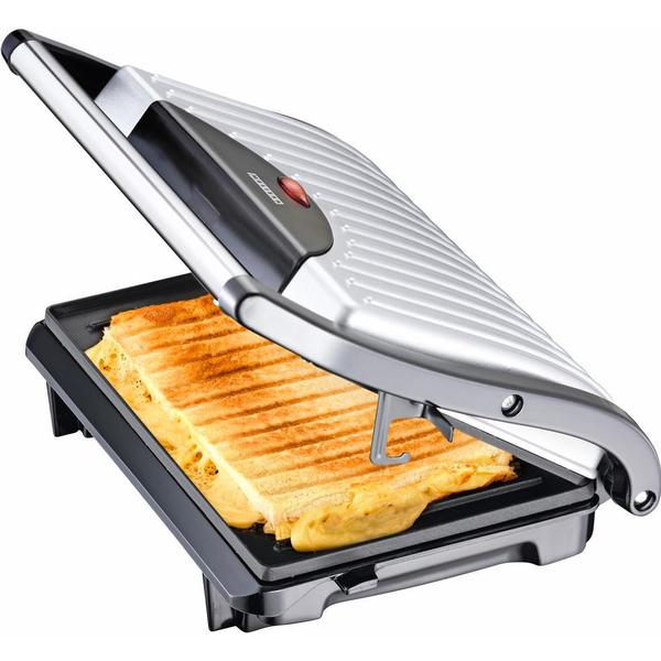 Melissa Mini Panini Maker