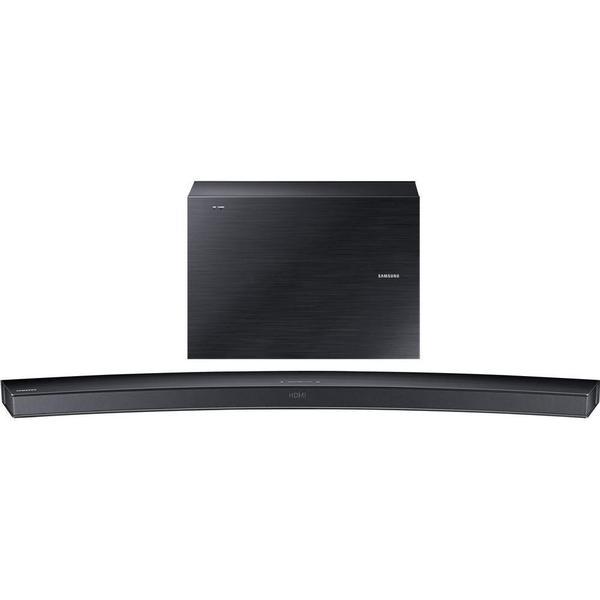 Samsung HW-J6500 / J6501 / J6502