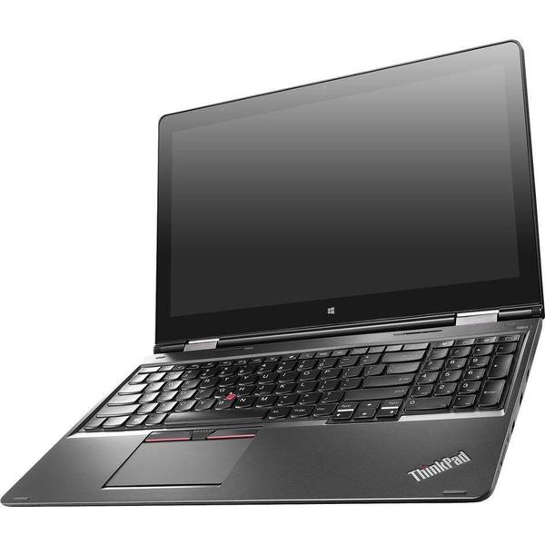 Lenovo ThinkPad Yoga 15 (20DQ003RMD) 15.6""