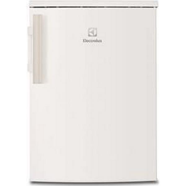 Electrolux ERT1601AOW3 Hvid