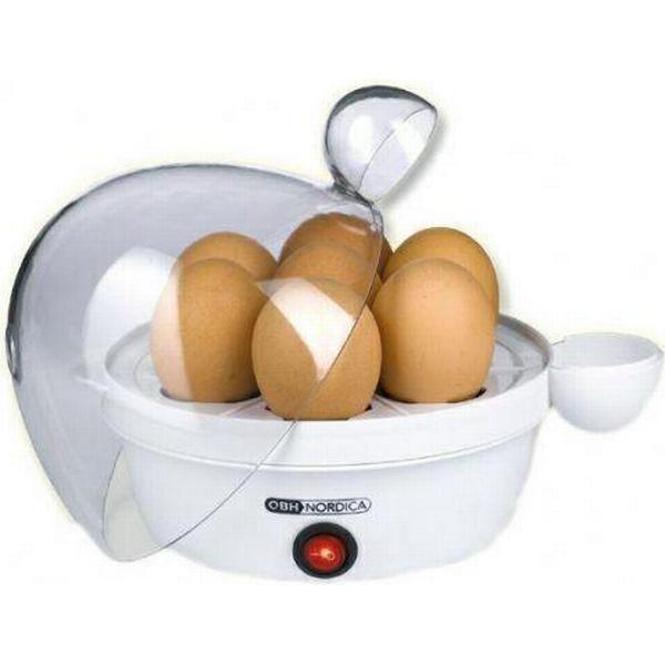 OBH Nordica 6728 Easy Eggs