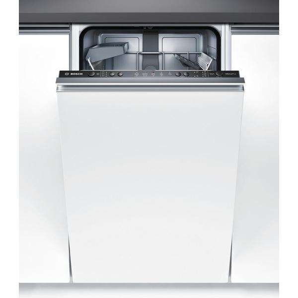 Bosch SPV50E70EU Integreret