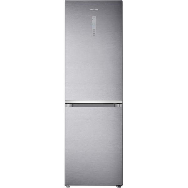 Samsung RB38J7255SR Stainless Steel