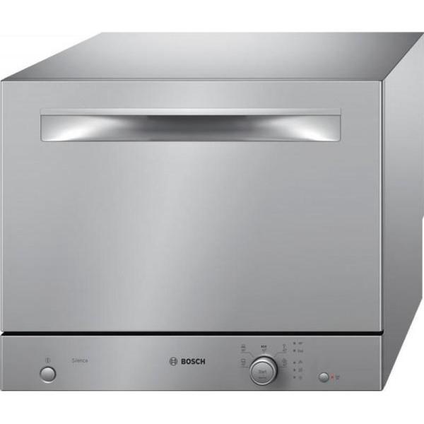 Bosch SKS51E28EU Sølv