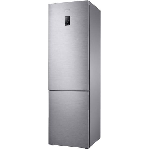 Samsung RB37J5230SS Stainless Steel