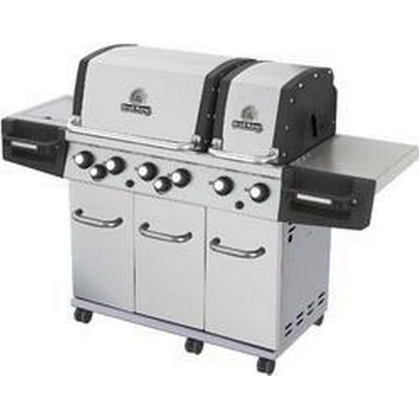 Broil King Regal XL Gasgrill