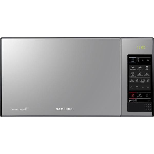Samsung GE83X Krom