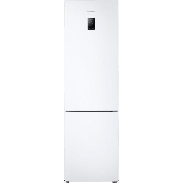 Samsung RB37J5249WW Hvid