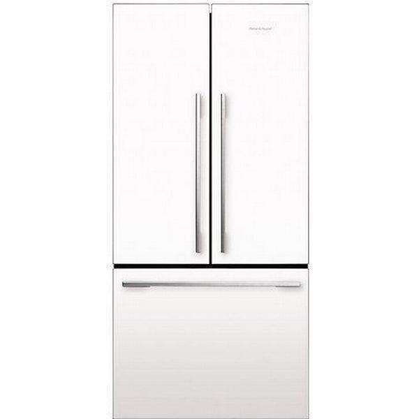 Fisher & Paykel RF610ADW4 White