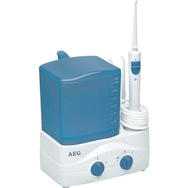 AEG MD5613