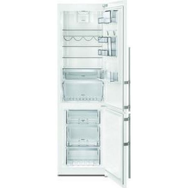 Electrolux EN3889MFW Hvid