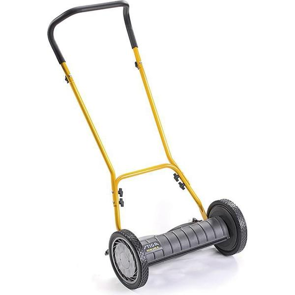 Stiga SCM 240 R Handdriven gräsklippare