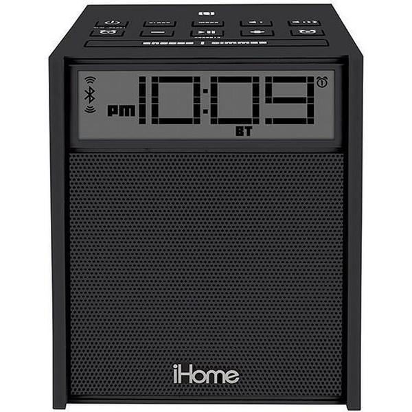 iHome iBN180