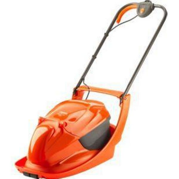 Flymo Hover Vac 280 Mains Powered Mower