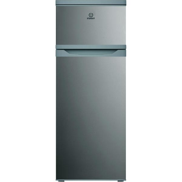 Indesit RAA29S Stainless Steel