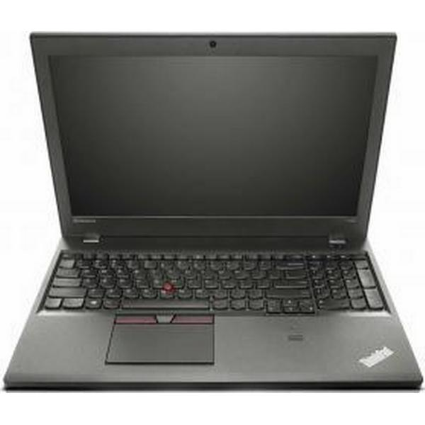 Lenovo ThinkPad T550 (20CK0003MD) 15.6""