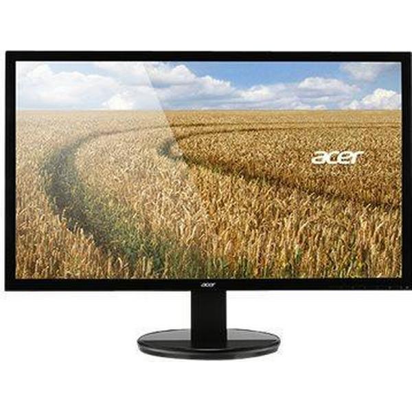 "Acer KA240HQ 23.6"""