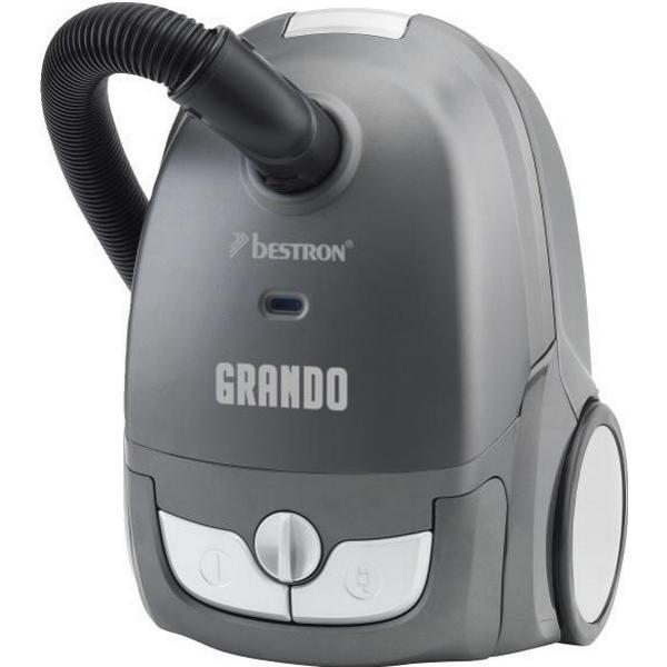 Bestron Grando ABG 400