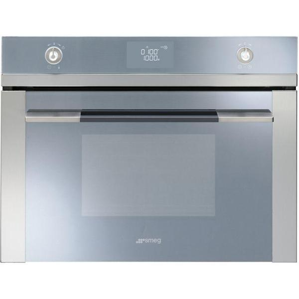 Smeg SF4120M Stainless Steel