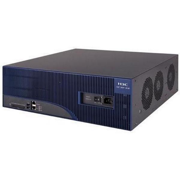 HP MSR30-60